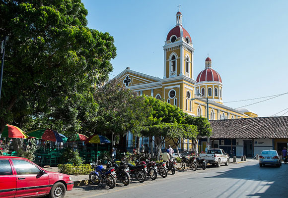 Granada, the jewel of Nicaragua's crown, oozes colonial charm and is already home to a thriving expat population. There are still great real estate opportunities to be found in Granada.