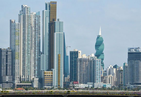 With modern infrastructure and amenities, high-speed internet, and great bars and restaurants…it is no wonder Panama City is one of the most exciting cities in Latin America.