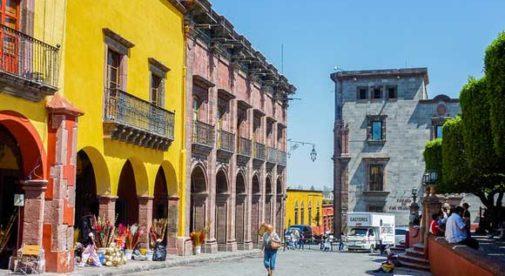 mexico real estate san miguel de allende