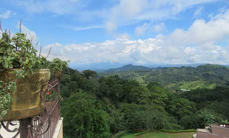 Bargain Home in Costa Rica