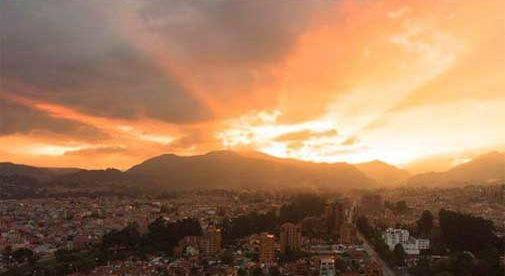 Penthouse in Cuenca