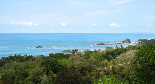 $490 a Month Rent and a Richer Life in Costa Rica