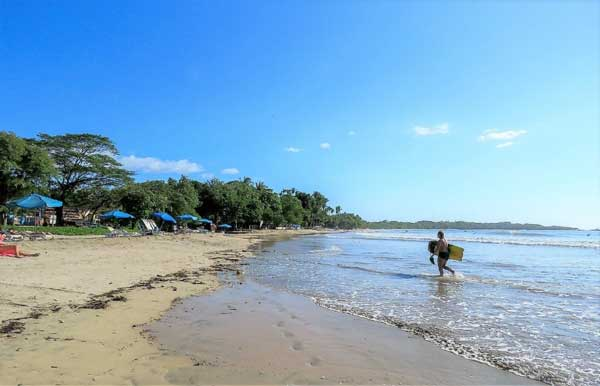 Surf, Sun, and a $92,000 Condo in Beach-Town Costa Rica