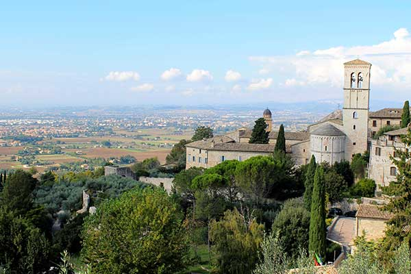 In-Pictures-Your-New-Home-in-Overlooked-Italy-For$63,700