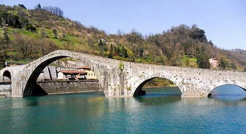 In Pictures: Your New Home in Overlooked Italy For $63,700