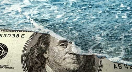 Americans Slash Their Taxes…as Expats Overseas