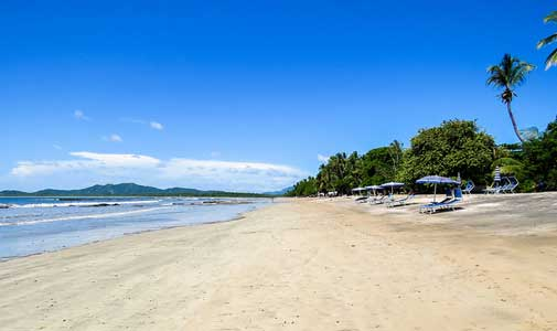 10 Things to do in Costa Rica