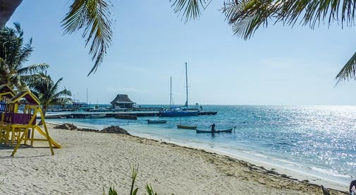 Belize: How to Find a Long-Term Rental Property
