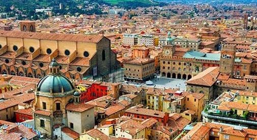 Three Cities to Savor When Exploring Authentic Italy