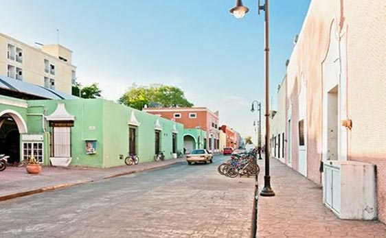 Valladolid, Mexico: Retirement, Lifesyle and Cost of Living