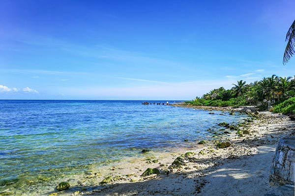 Cost of Living in Akumal