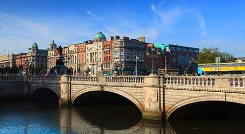 δωρεάν dating Δουβλίνο Ιρλανδία δωρεάν πράγματα να κάνετε ενώ βγαίνετε
