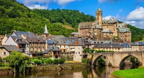 Things to do in France's Occitanie Region