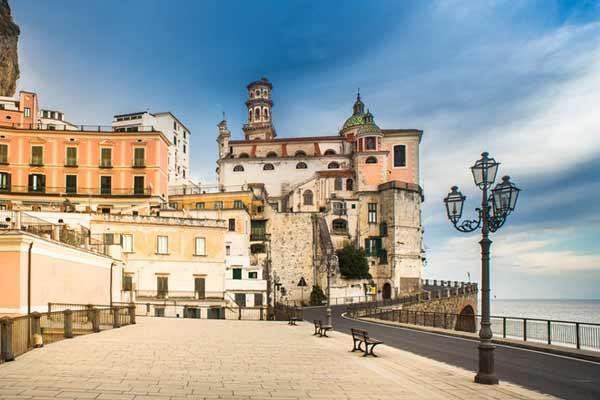 Amalfi-Coast-6