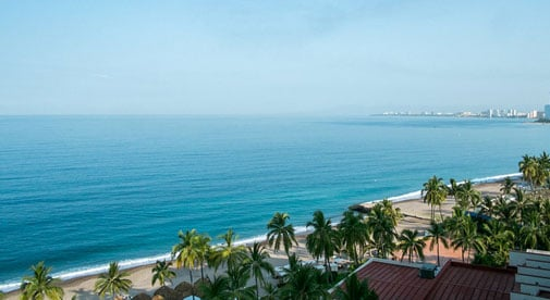 The Best Expat Communities in Mexico as a U S  Citizens