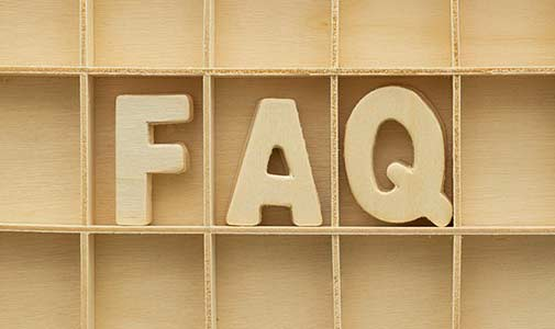faq's and facts about Panama