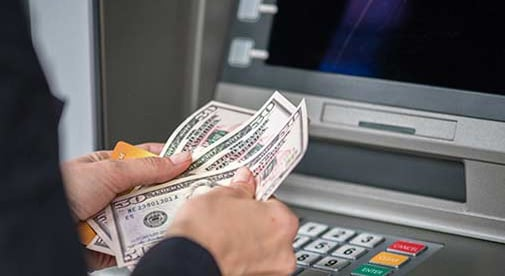 Top Tips for Using ATMs and Credit Cards Overseas