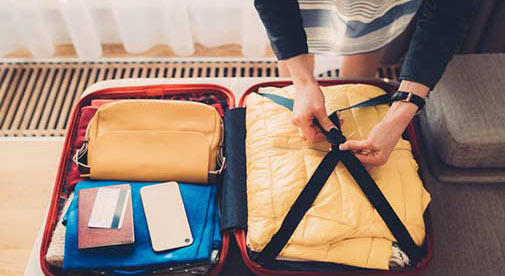 How-to-Move-Out-of-the-U.S.