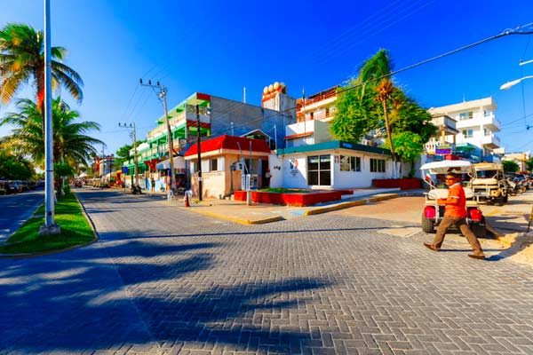 Cost-of-Living-in-Isla-Mujeres
