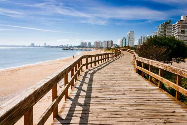 Safe-Haven-Uruguay