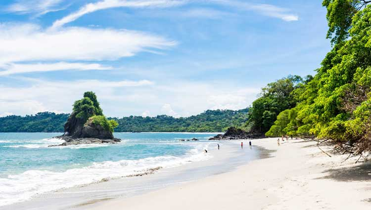 Costa-Rica-Retirement-Index-2021
