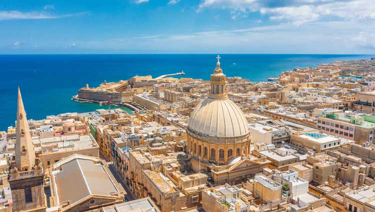 Malta-Retirement-Index-2021