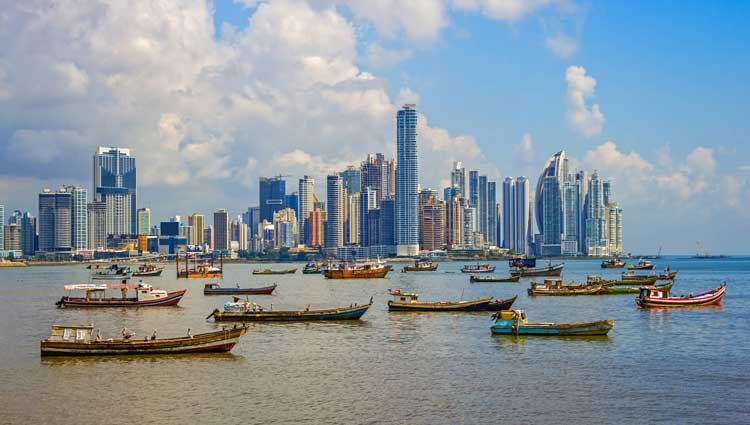 Panama-Retirement-Index-2021