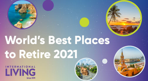 The-World's-Best-Places-to-Retire-in-2021