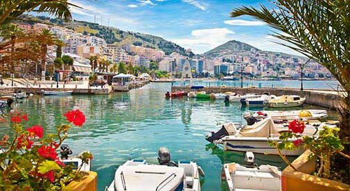 Reasons-to-Live-in-Albania