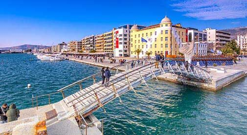 Things-to-Do-in-Volos-Greece