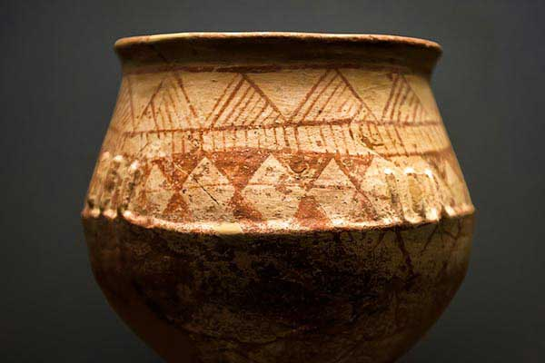 Travel Back in Time at the Athanasakeion Archaeological Museum