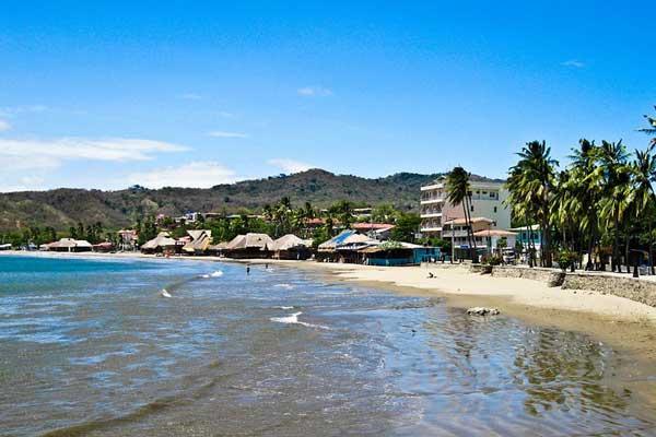 San Juan del Sur Your Quintessential Beach Town