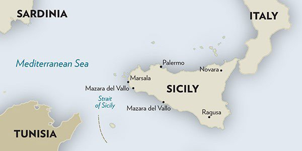 Map-of-Sicily