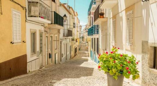 Top Recommendations For Your Next Trip to Portugal