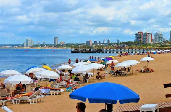 7 Things You'll Love About Uruguay