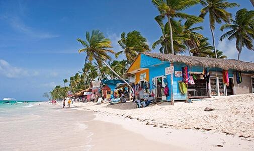 Bargain Caribbean Island Homes From $90k