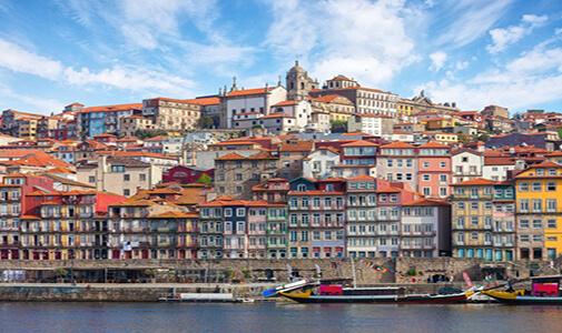 Porto's Best Kept Secret